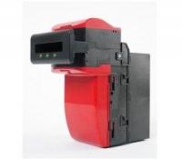 Lector de Billetes Billmaster 2 - Billmaster 2 con tecnología DSP y opción stacker para 600 billetes.