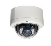 Camara Domo IP 2Mp PoE IP66 IR30m USB 2.7-9mm PN: CDV-3VM501 - C�mara IP Domo Anti vand�lica de exterior.