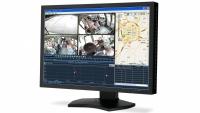SVLAM PAS (Playback Analysis Software)  - Software de reproducción y análisis de los datos grabados en los equipos embarcados.