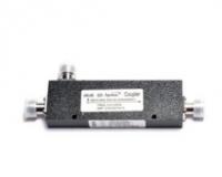 Acoplador direccional 15dB 800-2500MHz Coupler - COUPL-15 - Acoplador direccional 15dB 800-2500MHz Coupler - COUPL-15