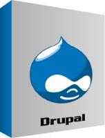 GESTOR DE CONTENIDOS DRUPAL - PACK GESTOR DE CONTENIDOS DRUPAL. Construya su sitio web y actualice los contenidos de forma sencilla, sin necesidad de conocimientos avanzados y con la ayuda de esta potente herramienta y soporte.