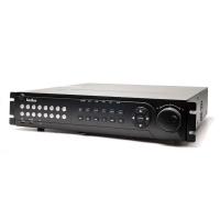 Grabador DVR, 8Cn (FullD1, sop. movil 3G) Sanllon PN: DVR8808H - Videograbador 8 canales, compresión H.264, Full D1, Soporta hasta 8 HDD, Salida LOOP, Salida HDMI, VGA y BNC, Soporte Móvil 3G, con software de gestión de dispositivos y grupos.
