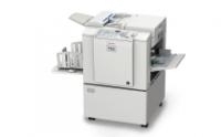 Ricoh Priport™DX 2430  - Ricoh Priport™DX 2430: Impresión rápida y económica.