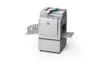 Ricoh Priport™DX 3243 - Ricoh Priport™DX 3243 : Flexible and cost-efficient document production.