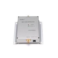 Pico-Repetidor para Modems GSM/GPRS PN: G60MA - Repetidor G60MA para Modem GSM/GPRS