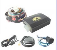 Localizador GPS de vehiculo GPRS/SMS   GPSTK103 - CCTV MOVIL Y LOCALIZACION GPS