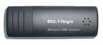 Grandstream Stick USB Wifi para GXV-3140 - Grandstream Stick USB Wifi para GXV-3140