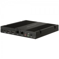 Mini PC KPC6 + - Mini PC - MPC KPC6+