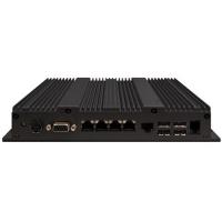 Mini PC KPC6 - Mini PC - MPC KPC6