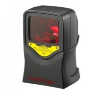 SCANNER POSIFLEX OMNIDIRECCIONAL LASER USB PN: LS-1000 - Scanner omnidireccional de sobremesa compacto de reducidas dimensiones y altas prestaciones.