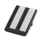 Aastra Módulo de expansión M670i (536M) - Aastra Módulo de expansión M670i (536M). Mejore la gestión de llamadas en la Serie 6750i con los teclados de ampliación.