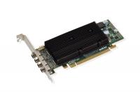 Matrox M9148-E1024LAF 1GB tarjeta gráfica -