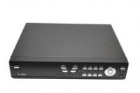 Videograbador IP 8 canales H.264 (soporte Wmobile)  - Videograbador IP 8 canales H.264. Los videograbadores de la serie MHK son la herramienta perfecta para realizar sus instalaciones con un ahorro considerable de costes.