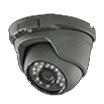 "MicroView Domo HDCVI y Anal�gica - IR20m - C�mara domo antivand�lica con infrarrojos HDCVI y Anal�gica - Impermeable IP66 - 3,6mm- 1/3""Sony� Starvis 1.3MP Antivand�lica - 720P HDCVI y 1000Lineas Anal�gico - IP66"