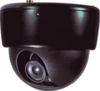 Camara IP Domo antivandalica, 480TVL, PoE, USB  NC2021 - Cámaras IP Domo Interior
