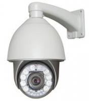Camara IP Speed Domo D/N (IR 180mts) 36x Modelo NC8136 - Cámara IP Medium Speed Domo