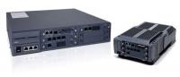 Centralita NEC SV8100 -