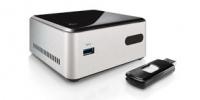 ORDENADOR APD NUC BOX - PC APD NUC BOX. Configuración estándar y a medida para Digital Signage. Garantía in Situ 2 años.