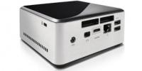 ORDENADOR APD NUC I5 D54250WYKH - PC APD NUC I5 D54250WYKH. Configuración estándar y a medida para Digital Signage. Garantía in Situ 2 años.