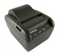 IMPRESORA TERMICA POSIFLEX PP-6900 USB NEGRA PN: PP-6900  - La impresora PP-6900 es una impresora térmica de ticket de altas prestaciones con un precio muy ajustado. De gran resistencia y facilidad de uso.