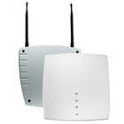 Aastra Unidad radio DECT sobre IP (RFP L32 IP) - Aastra RFP 32 IP. Las estaciones base DECToverIP® para comunicación inalámbrica en redes IP.