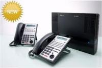 Centralita NEC SL1000 - Centralita NEC SL1000 - Comunicaciones Inteligentes para la Pequeña Empresa