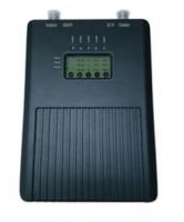 Repetidor SLEE5015-LCD - Repetidor LCD de 5 bandas 2G/3G/4G 15dBm 65dB - Repetidor SLEE5015-LCD - Repetidor LCD de 5 bandas 2G/3G/4G 15dBm 65dB
