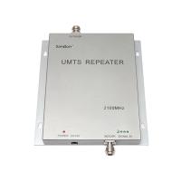 Repetidor de señal 3G2100. 60dB (1500m2) PN: SLEE1200 - Repetidor de señal 3G2100. 60dB (1500m2)