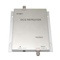 Repetidor de señal DCS1800. 60dB (1500m2) PN: SLEE1318 - Repetidor de señal DCS1800. 60dB (1500m2)