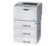 Ricoh Aficio™SP 4210N  - Impresora de red económica y de altas prestaciones