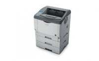 Ricoh Aficio™SP 6330N - Ricoh Aficio™SP 6330N: Impresora compacta A3 para grupos de trabajo