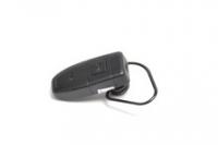 Camara / DVR espia en auricular bluetooth   SPYBH-906 - Este auricular Bluetooth no es un kit manos libres, en realidad es una cámara espía que se utiliza como grabacion de audio y video.