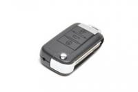 Camara / DVR espia en llave de coche (audio detec)  SPYKEY -