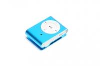 Camara / DVR espia en reproductor MP3 (Shuffle)  SPYMP3 -