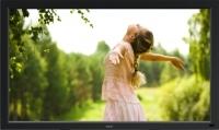 """NEC MultiSync LCD V421  PN:60002917 - NEC MultiSync V421 - 42"""" serie V pantalla plana LCD - pantalla ancha - 1080p (FullHD) - negro"""