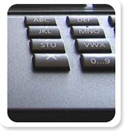 Routing Manager - A través de nuestro Routing Manager las empresas pueden gestionar en tiempo real sus líneas de Red Inteligente y modificar de forma directa, sencilla e inmediata, los parámetros necesarios en cada momento.