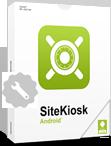 Mantenimiento, Actualización, y  Soporte Anual para SiteKiosk Android - Incluya este producto para comprar por anticipado y a un coste más económico el Mantenimiento, Actualización y Soporte Anual para cada licencia de SiteKiosk Android. Seleccione el número de unidades por máquina x año.